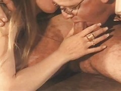 Bisexual, Compilation, Xhamster