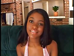 Black, Beauty, Audition, Xhamster