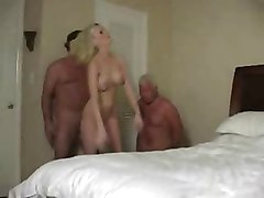 Instruction, Cuckold, Xhamster