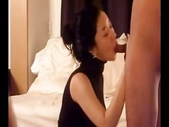 Amateur, Asian, Korean, Xhamster