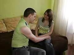 Nipples, Russian, Xhamster