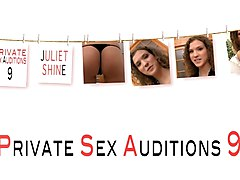Audition, Xhamster