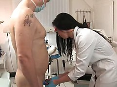Prostate, Teacher, Exam, Xhamster