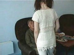 Russian, Old And Young, Xhamster
