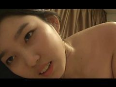 Korean porn tube clips