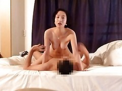 Asian, Korean, Caught, Hidden, Xhamster