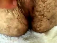 Hairy, Ass, Pornhub