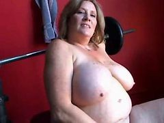 Solo, Mature, Xhamster