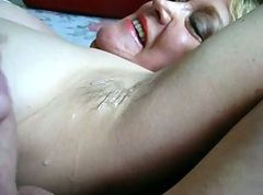 Armpit, Squirt, Xhamster