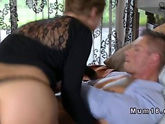 Clothed, Milf, Gotporn