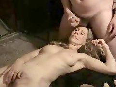 Amateur, Hairy, Wife, Facial, Xhamster