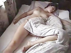 Sleeping, Turkish, Xhamster