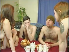 Amateur, Game, Party, Xhamster