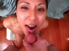 Compilation, Swallow, Facial, Pornhub