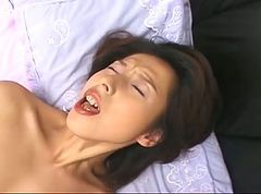 Asian, Japanese, Mature, Xhamster