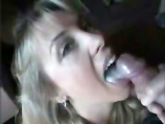Housewife, Compilation, Wife, Cumshot, Xhamster