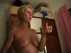 Wife, Nudist, Xhamster