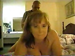 Black, Wife, Cuckold, Xhamster