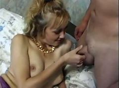 British, Mature, Xhamster