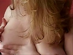 Hairy, Housewife, Wife, Xhamster
