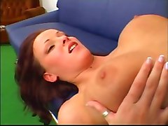 Beauty, Natural, Xhamster