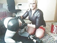 Amateur, Rubber, Doll, Fisting, Xhamster