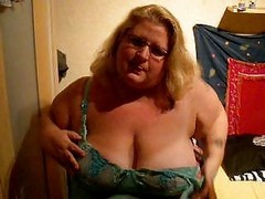 French, Bbw, Xhamster
